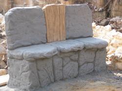 1. functionele sculpturen.JPG