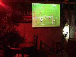 Beer Garden TV
