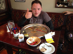 Murphys Challenge Winner - Joe Cleary April 2014.jpg