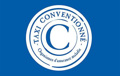 Conventionné_CPAM_5.jpg