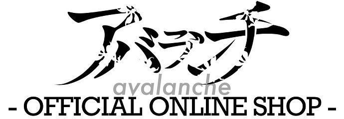 shop logo2.JPG