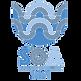 SOA Japan logo transparent.png