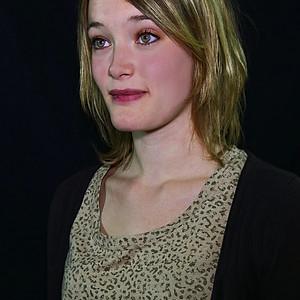 Manon LINOSSI