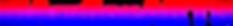 5ec82d1c2eafc65719f4e4d7dd53dedf_edited_