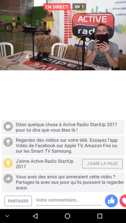 Screenshot_20170512-163651
