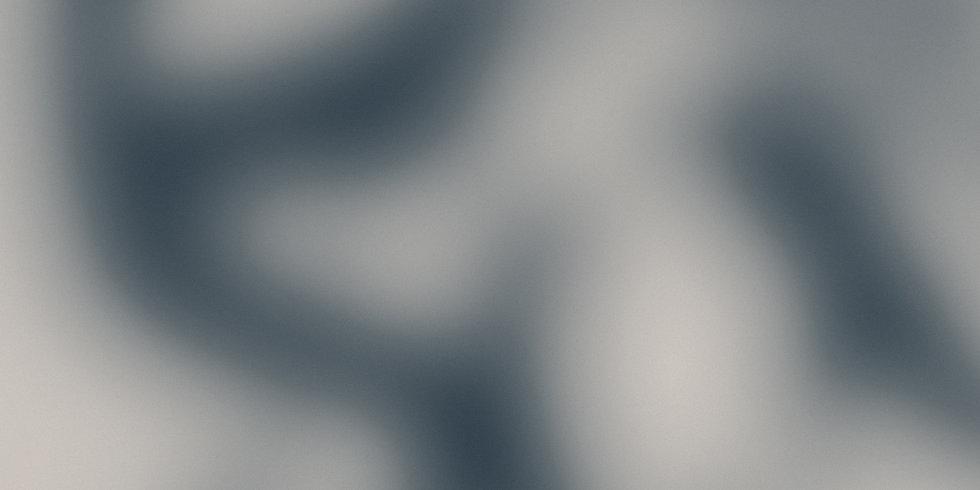 210213_Eventbride.jpg