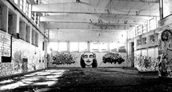 graffiti-usine-dijon.jpg