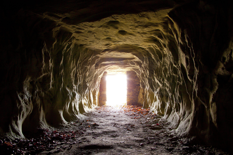 grotte-hauterive.jpg