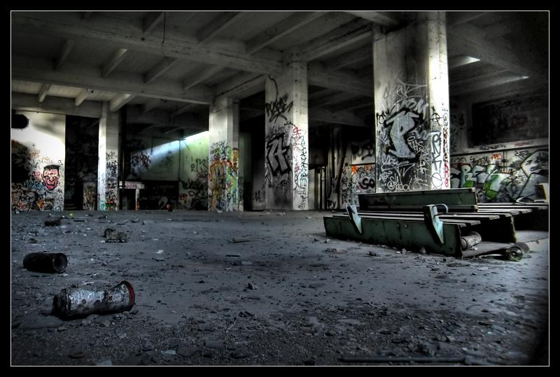 usine2.png