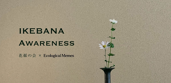 IkebanaAwareness.jpg