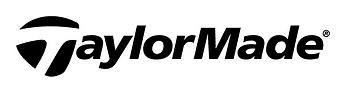 taylormade-golf-logo-webopt.png