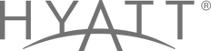 1280px-Hyatt_Logo_edited.png