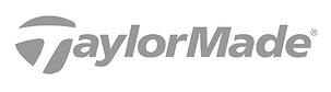 taylormade-golf-logo-webopt_edited_edite