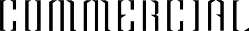BGFilms-Titles-Commercial-Black.png