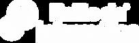 Logo_Vermelho_02.png
