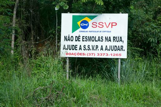 Placa SSVP.jpg