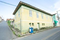 Casa de Pastoral.jpg