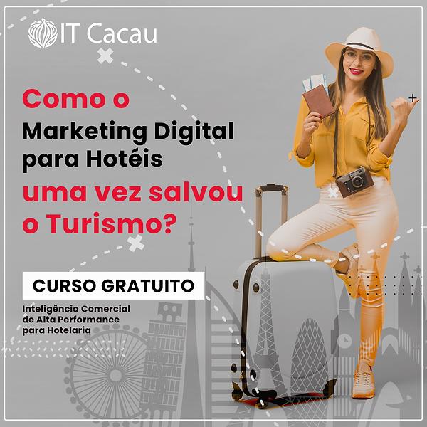 2021-05-03-IT_CACAU_Publicação_midias.pn
