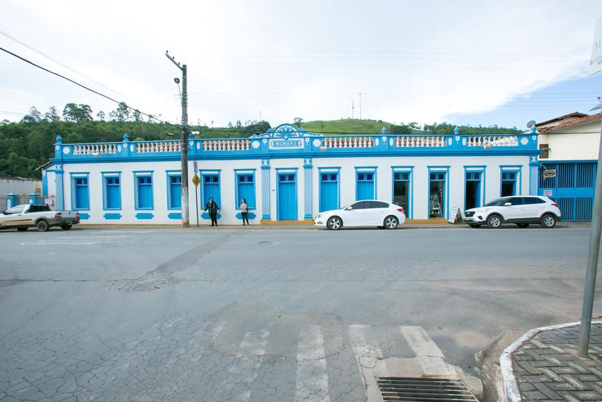 Casa Cel Lourenço Belo.jpg