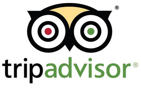 Você já conhece o novo TripAdvisor? Confira!
