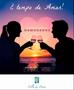 Dia dos Namorados é com vista para o mar. Confira nosso pacote especial!