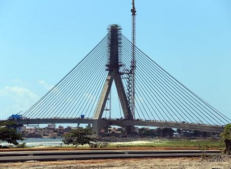 Nova Ponte Do Pontal