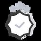 Ico_ferramentas-5.png