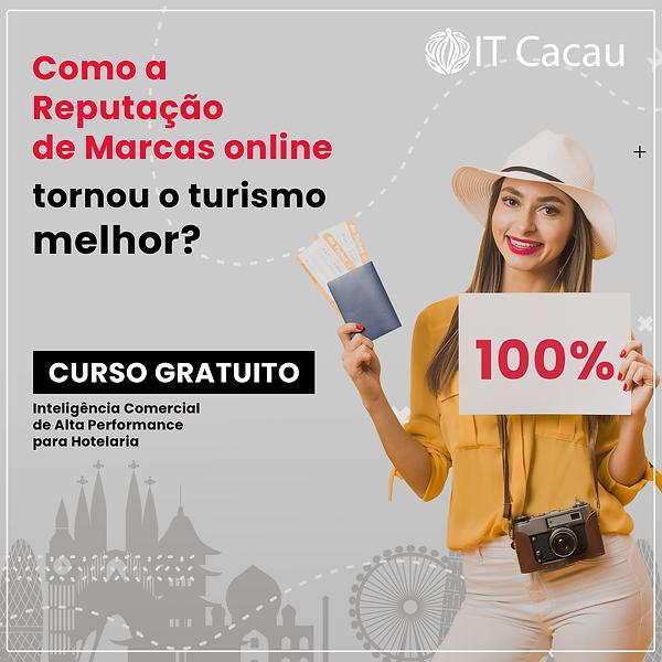 2021-05-15-IT_CACAU_Publicação_midias.pn