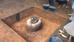 Alagoas pré-colonial: pesquisas acham urna funerária de 900 anos na Serra da Barriga