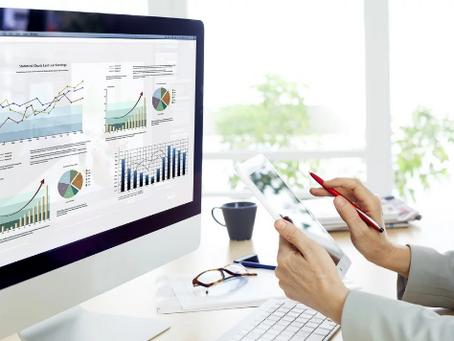 Gestor de marketing e análise de dados: como escolher a melhor solução
