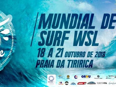 Saiba mais sobre o Itacaré Surf Music. Confira!