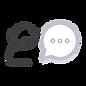 Ico_ferramentas-2.png