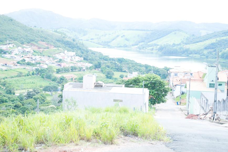 Vista da Represa 2.jpg