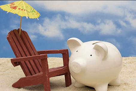 Confira algumas dicas de como viajar mais barato.