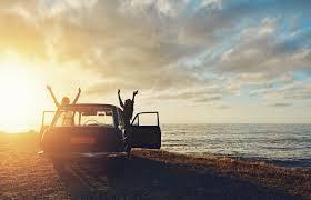 Dicas para uma Ótima Viagem de carro!