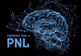Venha conhecer a Programação Neurolinguística. CONFIRA!