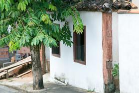 Casa Antiga César Maia.jpg