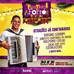 2º Festival de Forró de Itacaré-