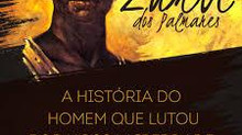 História de Zumbi dos Palmares