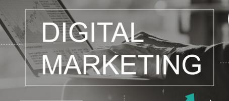 Quais são os maiores desafios do marketing digital hoje?