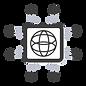 Ico_ferramentas-1.png