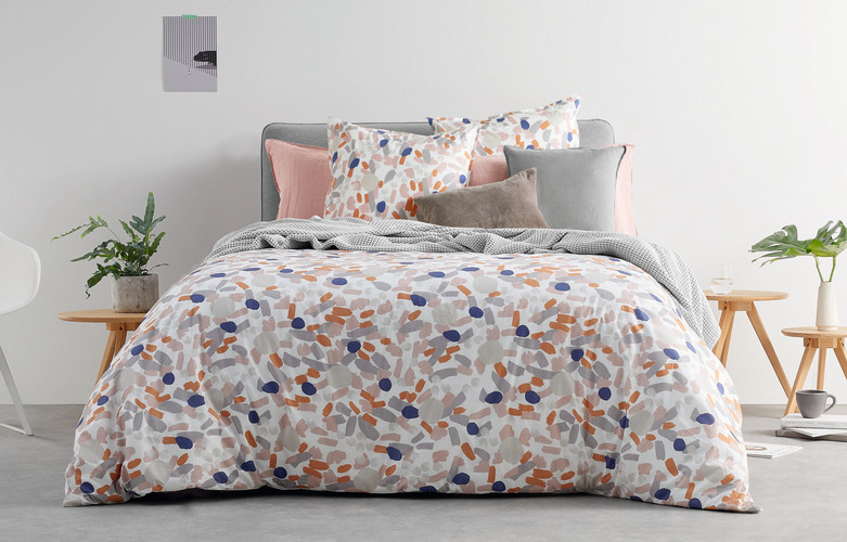 Made.com Bedding