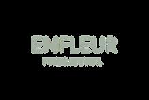 logo%20zonder%20bloem_edited.png