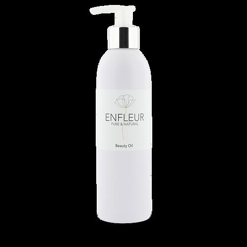 Beauty Oil, 250 ml
