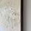 Thumbnail: Mixed Media Textured Canvas