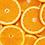 Thumbnail: Etherische Olie Sinaasappel, Bio, 10 ml