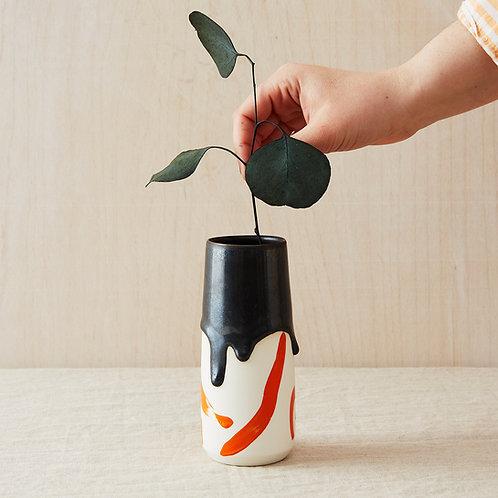 Vase 13