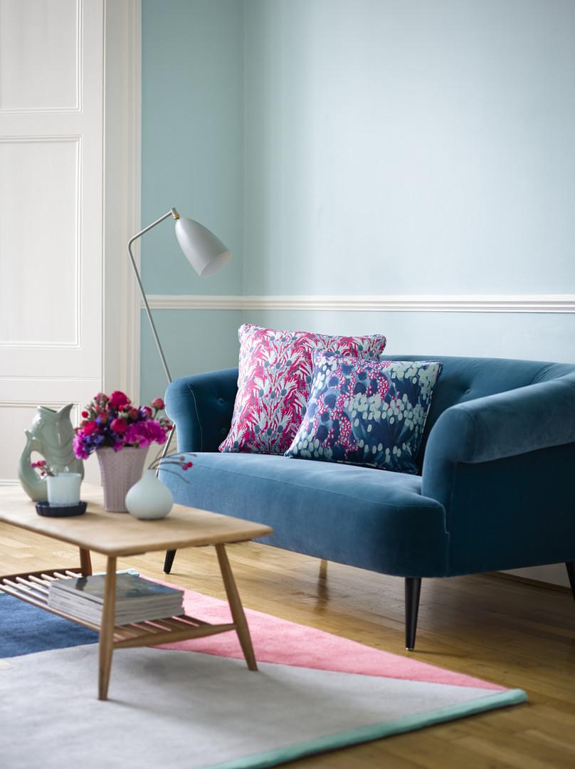 Sofa.com Set