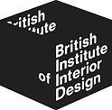 biid-logo-2019.jpeg
