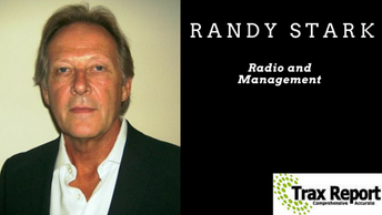 Keys to success in Radio and Management: a discussion with Randy Stark